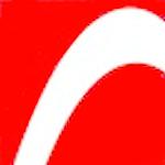 SEKA logo